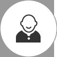 ikony_klienci2